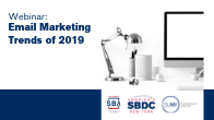 Email Marketing Trends of 2019