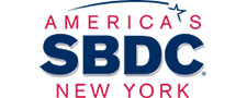 New York State Small Business Development Center