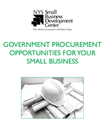 Government Procurement Planning Guide